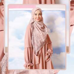 Bismillahirrahmanirrahim,Hanania Series;Full Collection Dusty Pink from #HananiaSeries 💖 Masya Allah 💖✨ ada 9 warna terbaru dari Hanania 😍 Gimana Lgirls? Warnanya cantik banget ya?☺️Available for order through whatsapp admin, e-commerce and offline store💖Official Store: Kota Kasablanka Mall Lantai 1 081511247717Website: www.lbylcb.com Malaysia: +60 112-1257-168 Whatsapp 1: +62 812-9125-6179 Whatsapp 2: +62 8211-2250-088 Whatsapp 3: +62 812-2181-6645 CS Website: +62 8124-4687-795#LbyLCB #LoveConfidenceBeauty #HananiaSeries