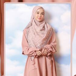 Bismillahirrahmanirrahim,Hanania Series;Dusty Pink Special series from L Daily, Comfy, Affordable, for your everday outfit🤍Available for order through whatsapp admin, e-commerce and offline store💖Official Store: Kota Kasablanka Mall Lantai 1 081511247717Website: www.lbylcb.com Malaysia: +60 112-1257-168 Whatsapp 1: +62 812-9125-6179 Whatsapp 2: +62 8211-2250-088 Whatsapp 3: +62 812-2181-6645 CS Website: +62 8124-4687-795#LbyLCB #LoveConfidenceBeauty #HananiaSeries