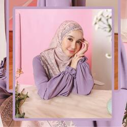 Bismillahirrahmanirrahim,Hanania Series;Lilac Special Dress series from L Daily, Comfy, Affordable, for your everday outfit🤍Available for order through whatsapp admin, e-commerce and offline store💖Official Store: Kota Kasablanka Mall Lantai 1 081511247717Website: www.lbylcb.com Malaysia: +60 112-1257-168 Whatsapp 1: +62 812-9125-6179 Whatsapp 2: +62 8211-2250-088 Whatsapp 3: +62 812-2181-6645 CS Website: +62 8124-4687-795#LbyLCB #LoveConfidenceBeauty #HananiaSeries